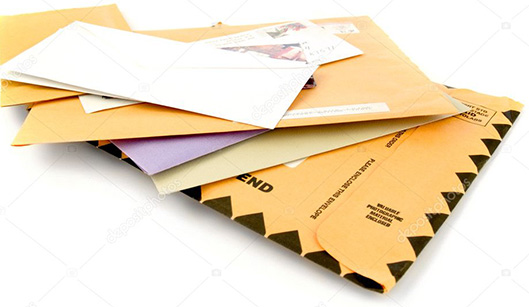 Direct Mailing Services And Strategy