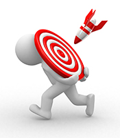 Home - Premier Mail Marketing  |Targeted Direct Mail